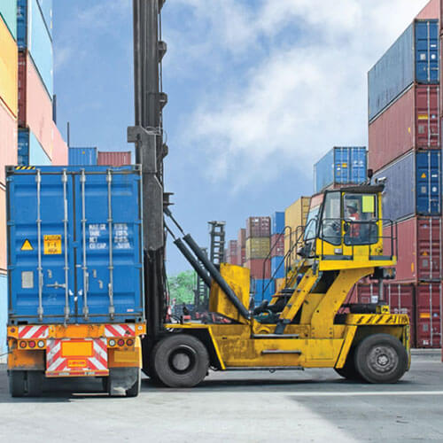 container-trading-1